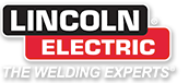 Lincoln Electric - Welding